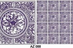 151 - AZ088